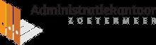 Administratiekantoor Zoetermeer Logo